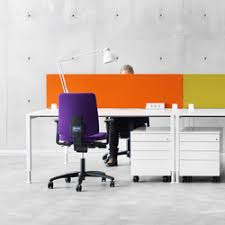 Panel Desk Sound Absorption Desk Panels High Quality Designer Sound