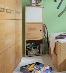 Schlafzimmer Komplett In Buche M U0026h Schlafzimmer Buche Massiv Geölt Möbel Letz Ihr Online Shop