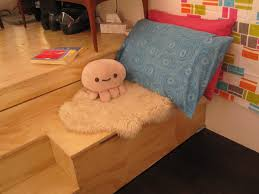 Making A Platform Bed Out Of Kitchen Cabinets by Making A Platform Bed Out Of Kitchen Cabinets Friendly