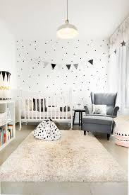 Ikea Childrens Bedroom Lights Bedrooms Ikea Storage Bed Desk For Bedroom Ikea Ikea