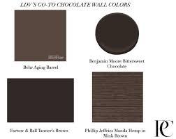 119 best paint colors images on pinterest colors wall colors