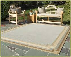 outdoor carpet tiles slate u2014 room area rugs choose outdoor