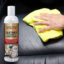 Best Leather Cleaner For Sofa Best Leather Cleaner For Sofas Home And Textiles