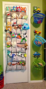 Organzie by Best 25 Organizing Stuffed Animals Ideas On Pinterest Stuffed