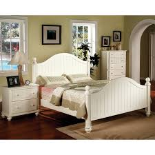 Reproduction Bedroom Furniture by Cottage Bedroom Furniture White Wonderful On Bedroom Within Top