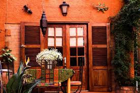 chambre d hote antananarivo chambres d hôtes chez aina antananarivo มาดาก สการ booking com