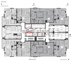 3d floor plan apartment visualisation mrc3d net arafen