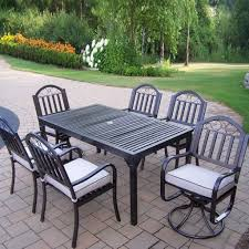 all season outdoor furniture interior paint color schemes home