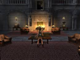 Home Design Story Game Cheats Tomb Raider Anniversary Game Info And Walkthrough Stella U0027s Site