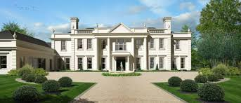 Celebrity Homes For Sale by Celebrity Homes Britain U0027s Football Stars