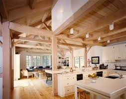 home interiors picture frames 73 best timber frame images on home ideas wooden houses