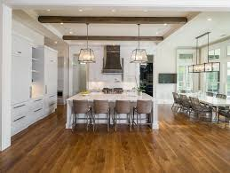 spectacular lutron lighting system combines with elan control