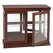 Curio Cabinets Richmond Va Curio Cabinets Bed Bath U0026 Beyond