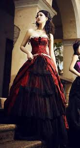 red corset dresses cocktail dresses 2016