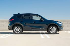 mazda canada suv 2015 mazda cx 5 touring review long term verdict motor trend
