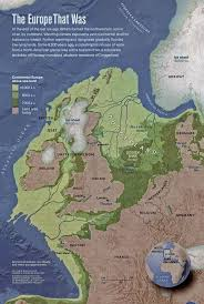 Geographical Map Of Europe by 108 Best History Historia Histoire 歴史 Images On Pinterest