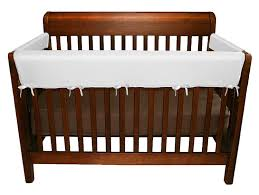 breathable baby breathable crib liner walmart canada