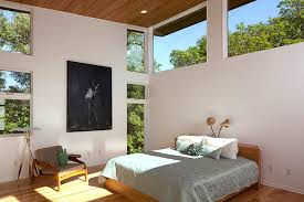 Scandinavian Inspired Bedroom Scandinavian Bedroom Designs For Your Modern Interior