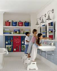 bathroom mesmerizing cool teen girls bathroom ideas breathtaking
