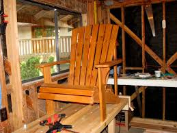 Diy Wood Shed Plans Free by 201 Best Diy Shed Plans Images On Pinterest Diy Shed Plans