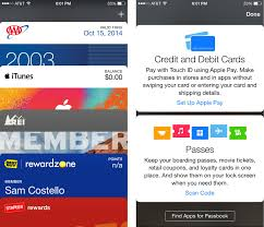 comparing android pay samsung pay apple pay