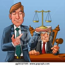 lawyer 20clipart clipart panda free clipart images xqktkz clipartgif lawyer and judge clipart panda free clipart images