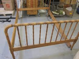 Vintage Bed Frames Bedroom Excellent M A Williams Vintage Beds Brass Sporting Goods