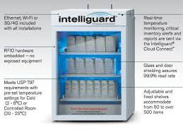 Temperature Controlled Medication Cabinet J Ole Com