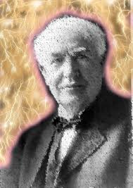 What Year Did Thomas Edison Invent The Light Bulb Thomas Edison U0027s Greatest Inventions