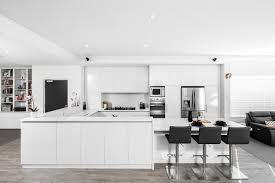 off white kitchen designs white kitchen designs for bright