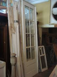 victorian etched glass door panels florida victorian architectural antiques vintage building