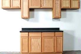 kitchen base cabinets home depot home depot base cabinets base kitchen cabinets are a storage staple