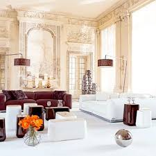 Italian Modern Furniture by 140 Best Living Room Design By Novehome Images On Pinterest
