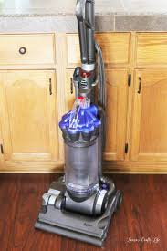 dyson vaccum how to clean your dyson vacuum s crafty
