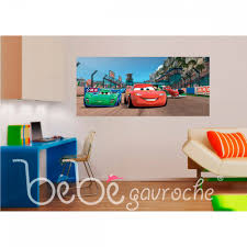 chambre mcqueen disney cars and carla veloso poster great kidsbedrooms the