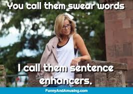 Funny Women Memes - 103 best funny women memes images on pinterest funny women meme
