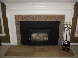 custom fireplaces in rochester ny concept ii