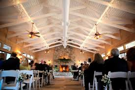 ga wedding venues brasstown valley resort spabrasstown valley resort wedding