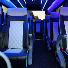 luxury minibus luxury minibus hire minibus hire coventry
