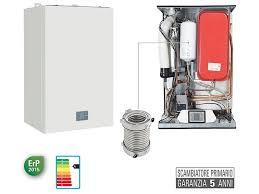 caldaia per interni caldaia a condensazione murale per interni althea s con bollitore
