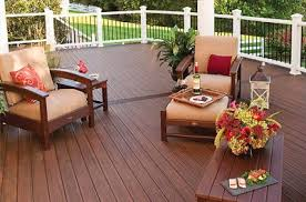 quality decking supplies accessories u0026 grills for the