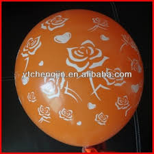 balloon decorations for graduation decorating ideas