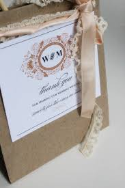 wedding favor labels favor labels archives pittsburgh luxury wedding invitations