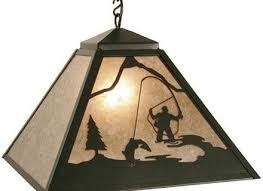 Industrial Rustic Lighting Kitchen Lighting Over Kitchen Table Rustic Industrial Lamps