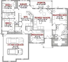 plans house 1800 square foot home plans 63 best modern house plans images on