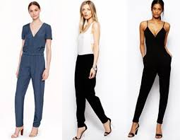 dressy jumpsuits for weddings jumpsuits at weddings why and how racked