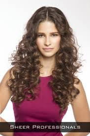 for thin fine long hair foolproof long hairstyles for round faces