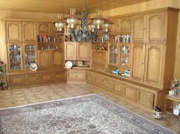 Wohnzimmer Rustikal Innenarchitektur Kleines Wohnzimmer Rustikal Wohnzimmer Rustikal