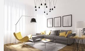 modern livingroom 21 modern living room design ideas