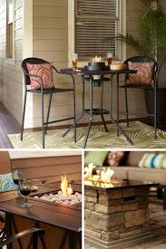 Patio Heater Parts Online by Best 25 Fire Table Ideas On Pinterest Small Fire Pit Outdoor
